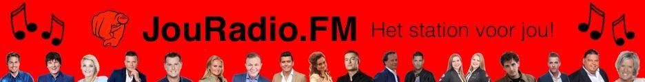 JouRadio. FM De gezelligste